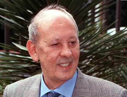 Morto Albino Longhi storico direttore del Tg1