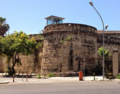 Stangata a clan di Palermo, quasi 2 secoli a 21 condannati