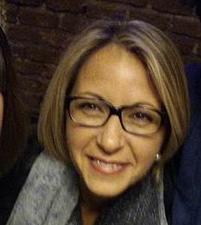 Consorzio autostrade siciliane, Alessia Trombino eletta presidente