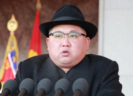 Svolta storica, Trump e Kim si incontreranno a maggio