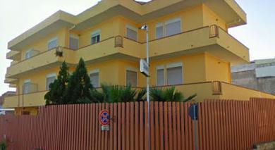 Omicidio a Canicattini Bagni, uccisa una mamma di 20 anni: forse è ...