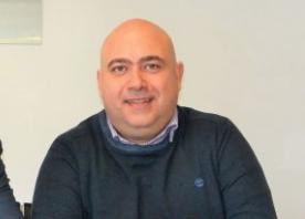 Ragusa, Mario Molè nuovo presidente di Piccola Industria