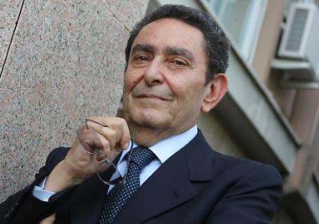 E' morto Stefano Zappalà: fu tra i fondatori di Forza Italia