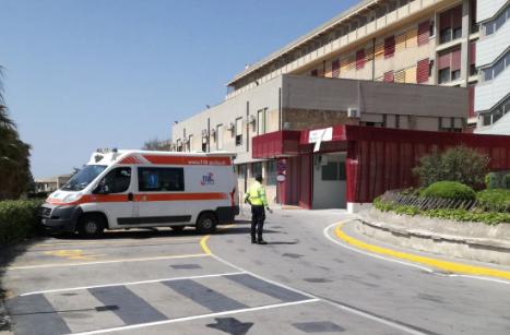 Aperto il nuovo Pronto soccorso a Modica: è il più moderno in Sicilia