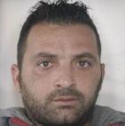 Racket della guardiania ad Adrano, un arresto per estorsione