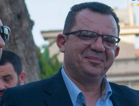 """Il M5s di Rosolini: """"Profughi politici in cerca di collocazione"""""""