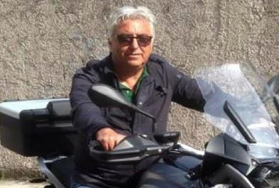 Giarre, ferito l'ex deputato Amendolia durante un tentativo di rapina