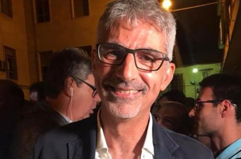 Cassì è sindaco di Ragusa, M5s perde una roccaforte