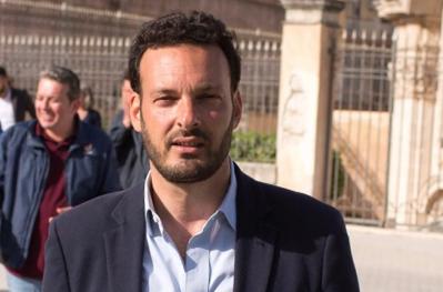"""Italia è il sindaco di Siracusa, """"ballottaggio maledizione"""" per Ezechia Reale"""