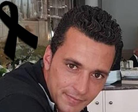 Moto si schianta contro un Suv alla periferia di Marsala: un morto