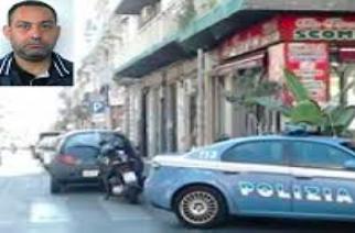 Mafia, a Catania sequestro da 1,3 milioni: anche il bar