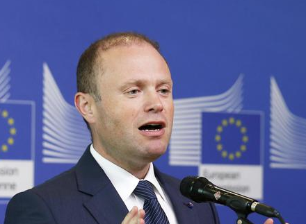 Panama Papers, scagionato premier maltese Muscat