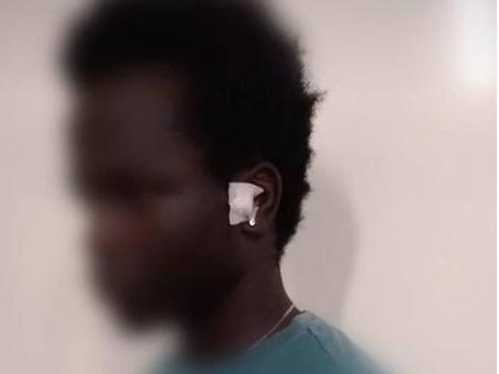 Senegalese aggredito in piazza a Partinico: un altro identificato