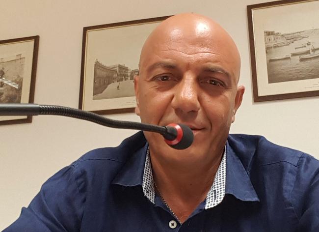 Bongiovanni: non si tocca la postazione del 118 a Buccheri