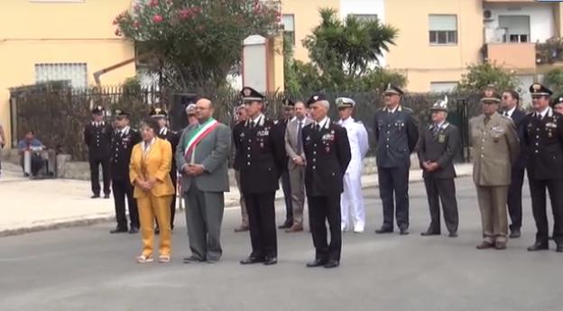 La strage di Passo di Rigano a Palermo,  ricordate le vittime