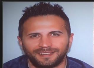 Scomparso nel Palermitano, la madre guarda un video: non è lui