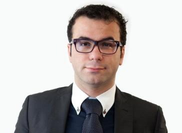 Aggredito a bastonate il vice sindaco di Paternò, solidarietà di Pogliese