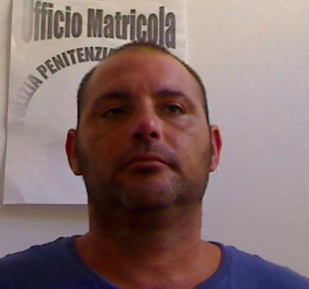 Rapina a mano armata in un lido di Pozzallo, arrestato pachinese
