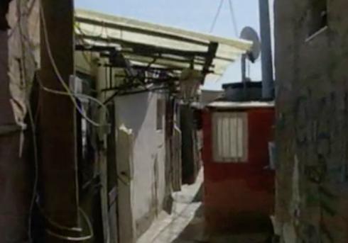 Messina, vertice sul risanamento: 2500 baracche da demolire
