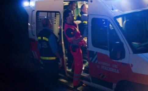 Incidente stradale a Trapani, motociclista muore in via Fardella