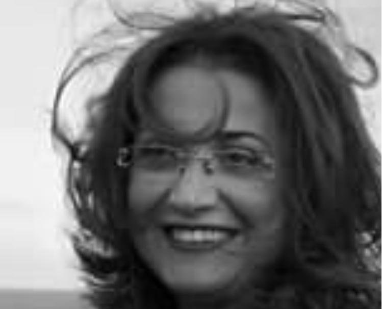 Acireale commossa per la tragedia di Rosa D'Agostino