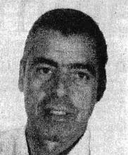Ucciso con una fucilata a Paternò, confermati 21 anni allo psicologo