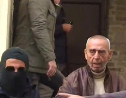 Mafia, morto in ospedale a Palermo il boss Profeta: voleva il pizzo dai Gennuso