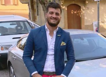 Siracusa, morto ragazzo di Belpasso in un incidente  sulla Siracusa - Catania