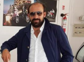 """Frode fiscale,  arrestato a Bagheria il """"re"""" del trasporto su gomma"""