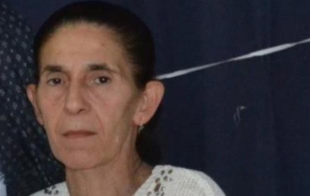 Malasanità, oggi a Solarino i funerali di Maria Carrubba