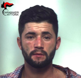 Rissa tra ubriachi a Vittoria, quattro cittadini romeni arrestati