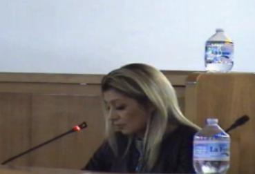 Barricate dell'opposizione a Rosolini contro il gettone di presenza