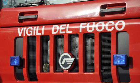 L'auto invasa dall'acqua diventa una bara: due morti a Cammarata