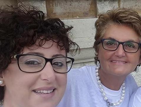 La Regione sblocca i fondi per le borse di studio per gli studenti di Portopalo