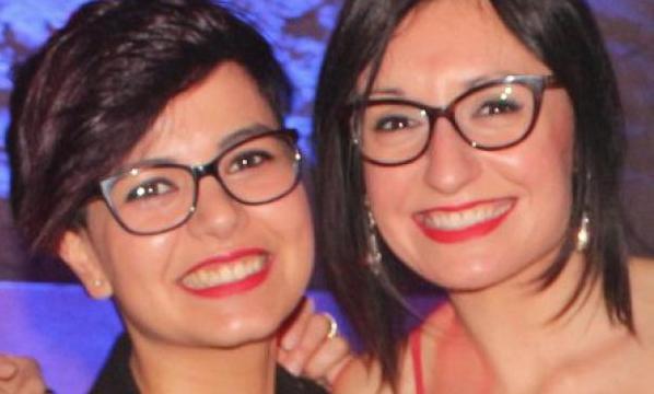 Incidente in Kenia, raccolta fondi per le due turiste di Catania