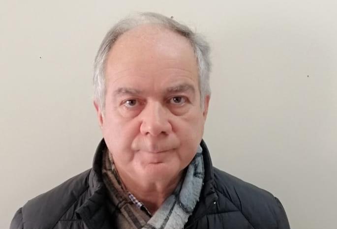 Medico dell'ospedale di Modica arrestato per truffa e peculato