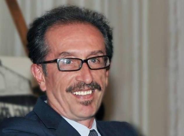 """""""Non diffamò il Pm"""", giornalista di Augusta assolto seppur deceduto"""
