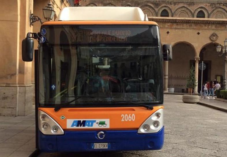 Palermo, truffa alla Regione siciliana: 5 anni e 10 mesi a imprenditore