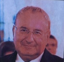 """Politica in lutto a Floridia: è morto Pippo Romano, il """"ragioniere"""" della Sinistra"""