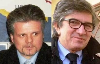 Avvocato e sottufficiale condannati ad Agrigento per corruzione