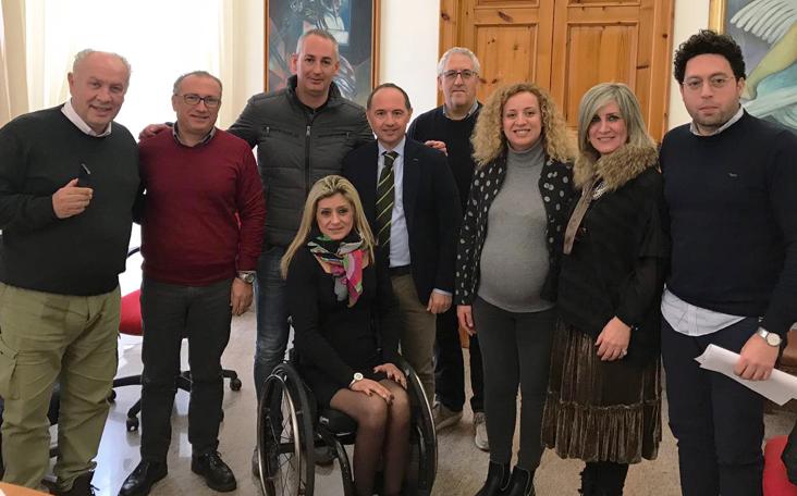 """Consulta Sanità di Rosolini: """"Tagli al Trigona penalizzano la zona sud"""""""
