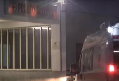 Si ribalta carrello elevatore, operaio muore a  Carini