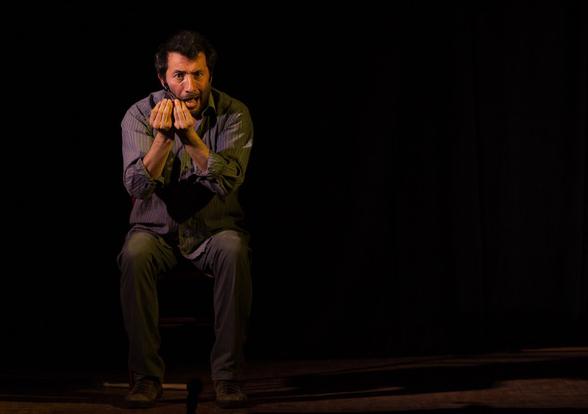 Piccolo Teatro di Siracusa, quattro  spettacoli di Grecolevante