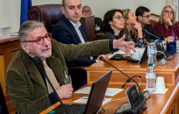 Tav, Salvini: l'analisi costi benefici non mi ha convinto