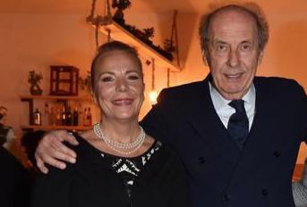 Il Palermo Calcio a Daniela De Angeli: Rino Foschi è il nuovo presidente