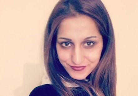 La ragazza di Brescia uccisa in Pakistan: parenti assolti