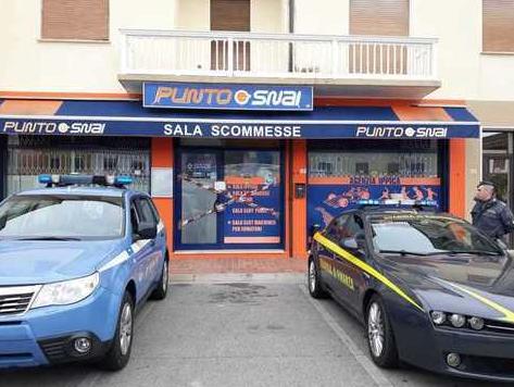 Camorra infiltrata in Veneto, maxi blitz con 50 arresti