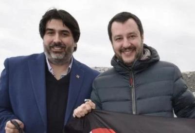 Il Centro destra vince in Sardegna,  Solinas nuovo governatore