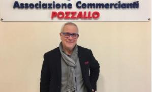 Confcommercio Pozzallo: Troppi negozi chiudono nel centro storico