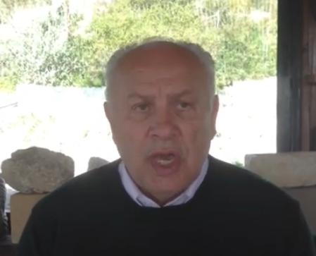Rosolini, finanziamento da non perdere per il compostaggio (VIDEO)